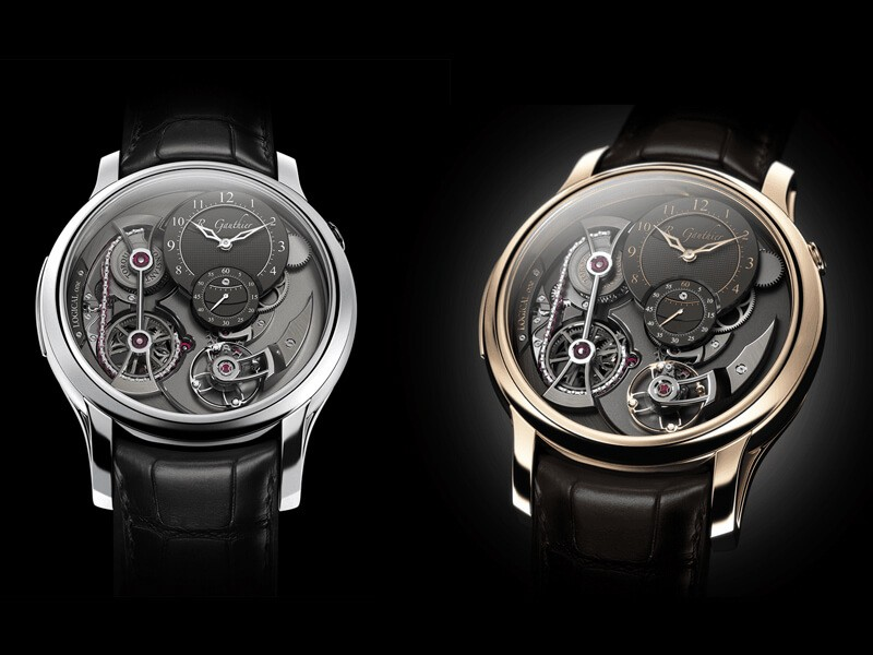 Romain_Gauthier_Logical_One