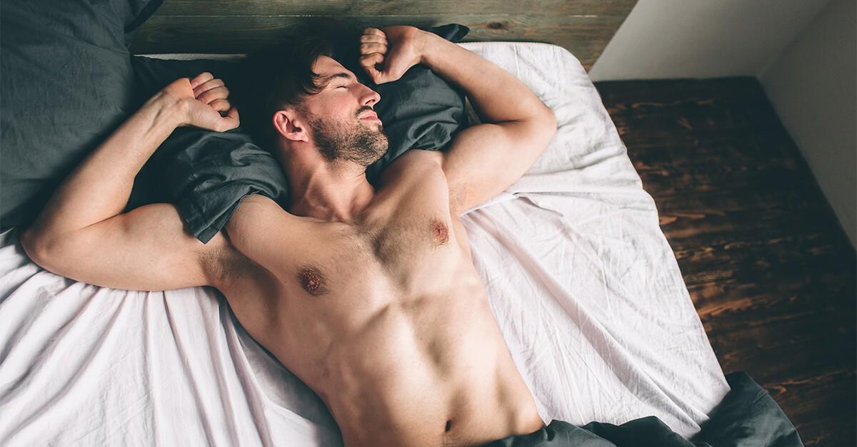Filmy sex szatni